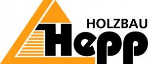 Holzbau-Hepp